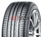 PNEU 215/50R 17 95W BluEarth-A ACE